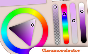 chromoselector2