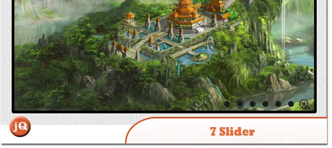 7-Slider.jpg
