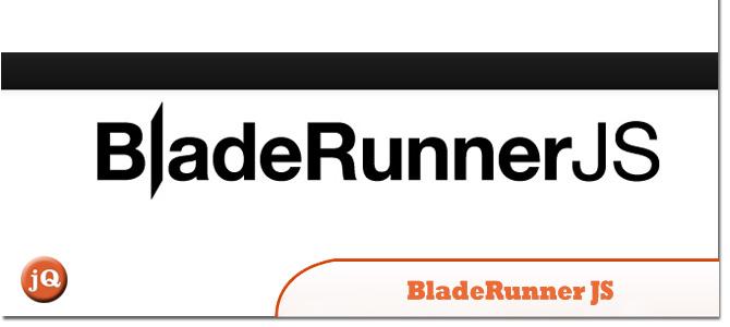 BladeRunner-JS.jpg
