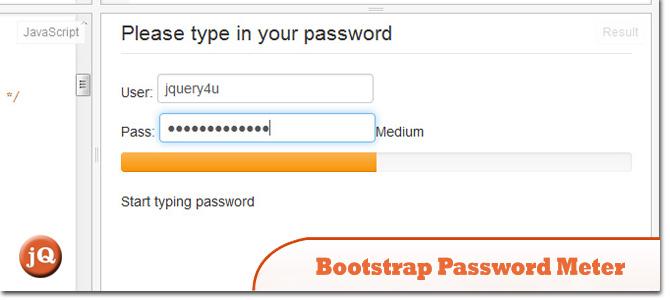 Bootstrap-Password-Meter.jpg