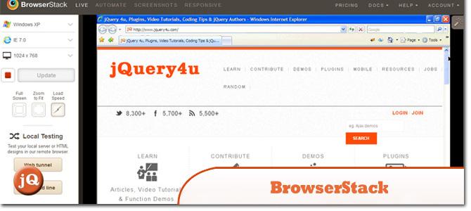 BrowserStack.jpg