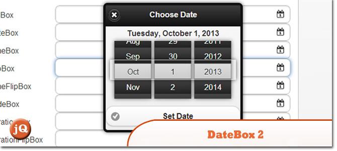 DateBox-2.jpg
