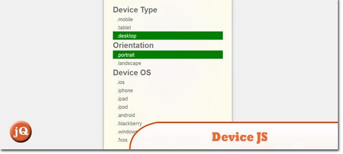 Device-JS.jpg