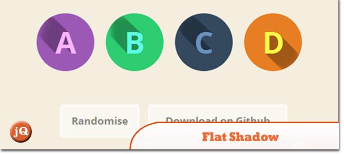 Flat-Shadow.jpg