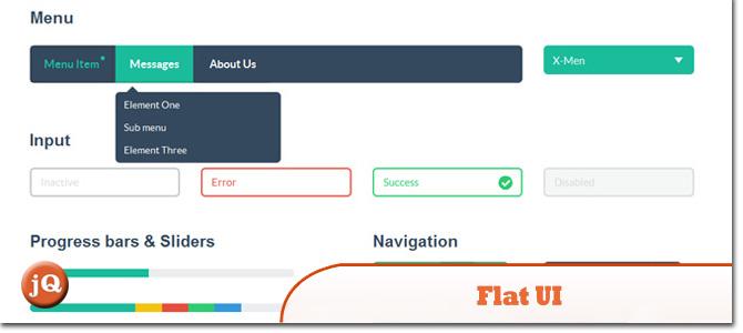 Flat-UI.jpg