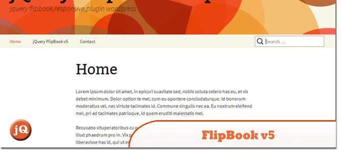 FlipBook-v5.jpg