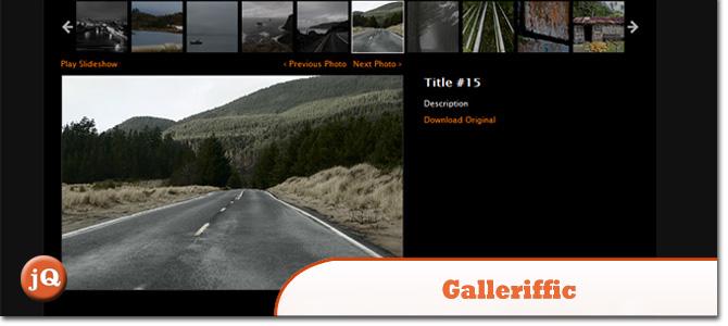 Galleriffic.jpg