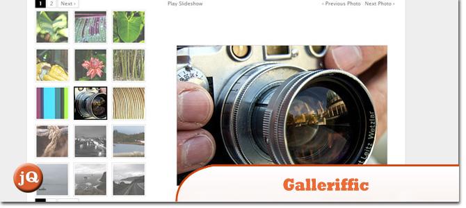 Galleriffic2.jpg