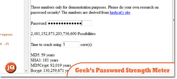 Geeks-Password-Strength-Meter.jpg