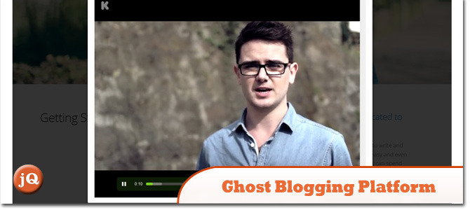 Ghost-Blogging-Platform.jpg