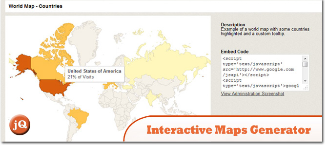 10 jquery global map plugins sitepoint interactive maps generatorg gumiabroncs Image collections