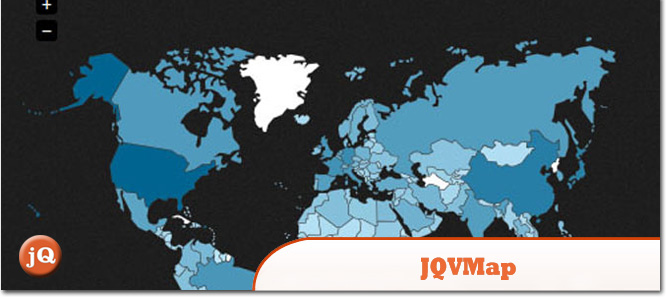 10 jquery global map plugins sitepoint source demo gumiabroncs Images