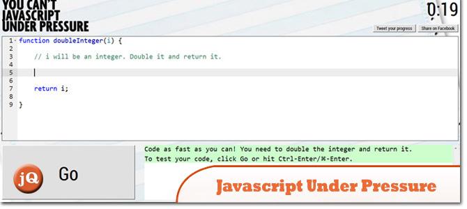 Javascript-Under-Pressure.jpg