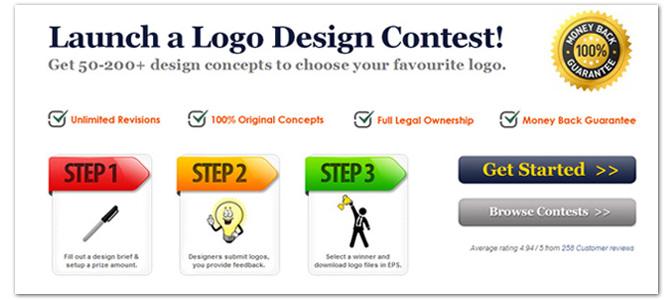 LogoArena-Step123-image.jpg