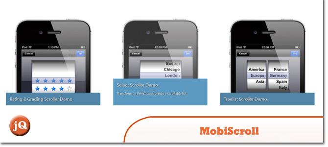 MobiScroll.jpg