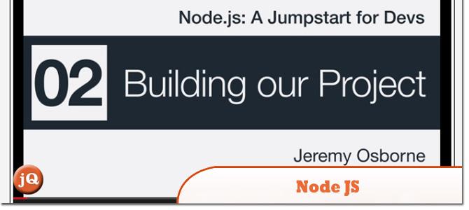 Node-JS.jpg