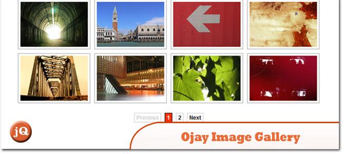 Ojay-Image-Gallery.jpg