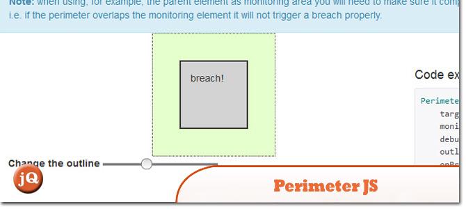 Perimeter-JS.jpg