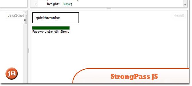 StrongPass-JS.jpg