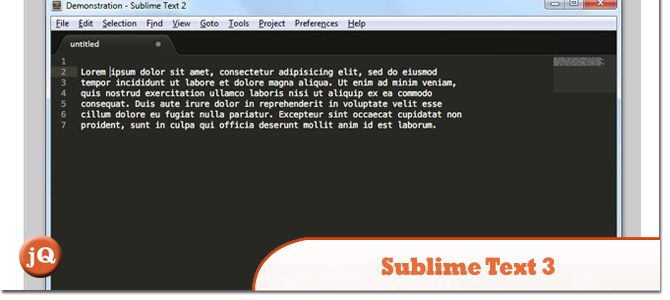 Sublime-Text-3.jpg