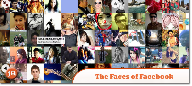 The-Faces-of-Facebook.jpg