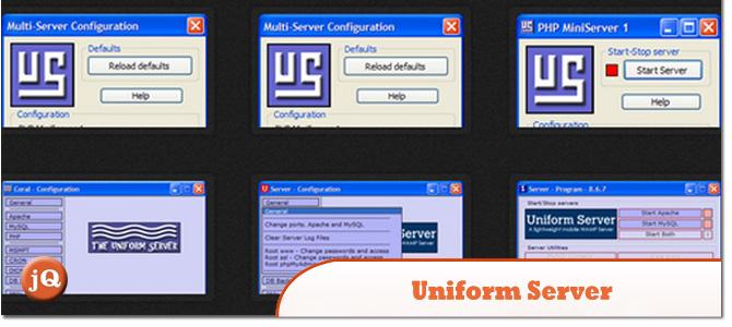 Uniform-Server.jpg