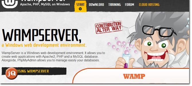 WAMP.jpg