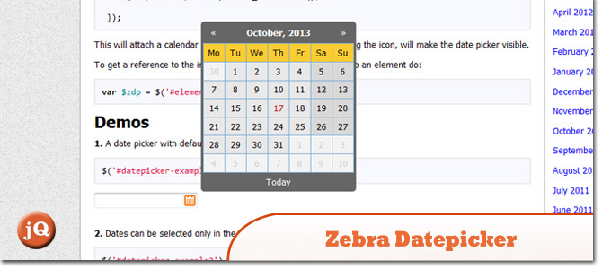 Zebra-Datepicker.jpg