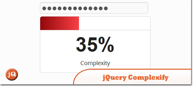 jQuery-Complexify.jpg