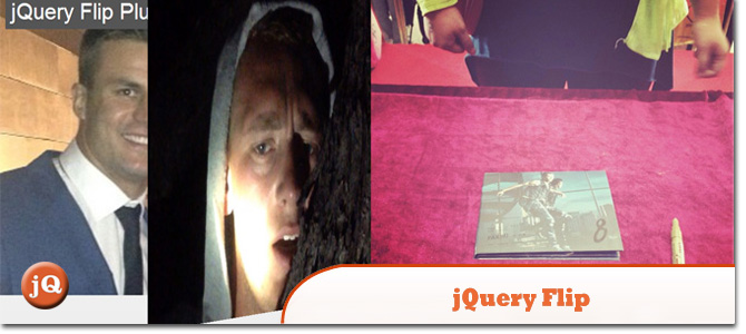 jQuery-Flip.jpg