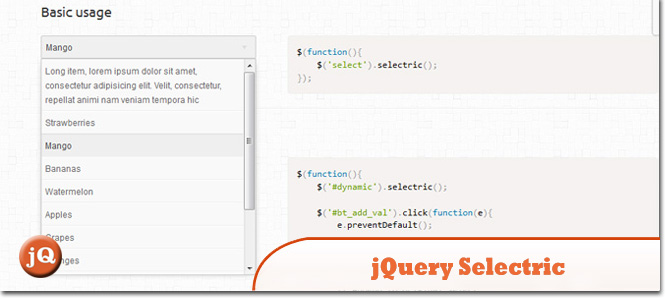 jQuery-Selectric.jpg