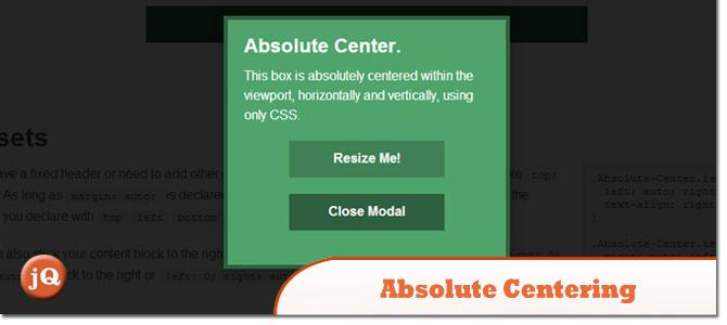 Absolute-Centering.jpg