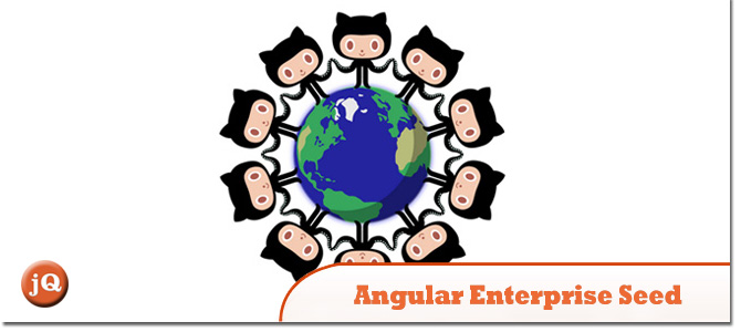 Angular-Enterprise-Seed.jpg