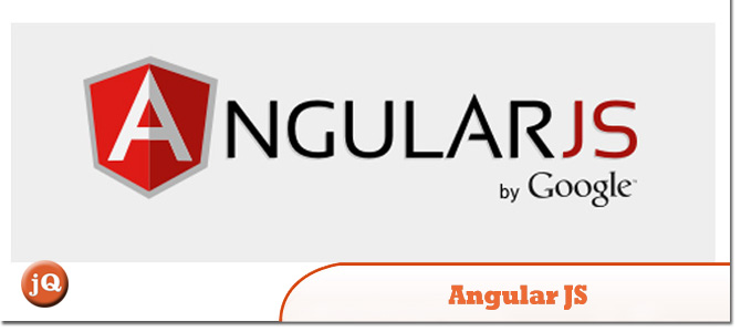 how to add bootstrap 4 to angular 5