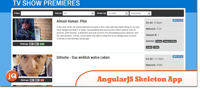 AngularJS-Skeleton-App.jpg