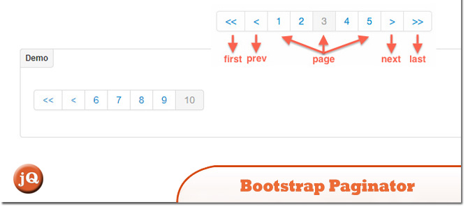 Bootstrap-Paginator.jpg