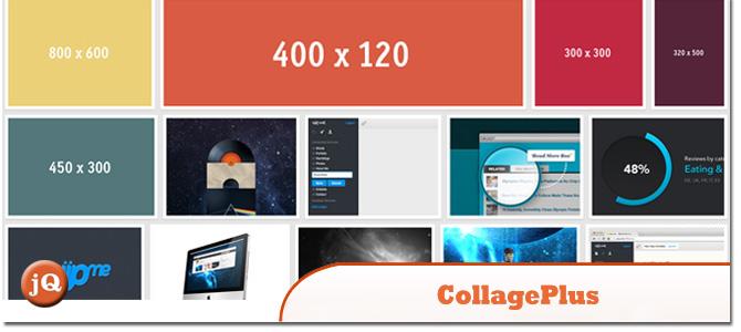CollagePlus.jpg