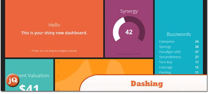 Dashing.jpg