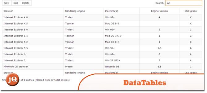 DataTables.jpg