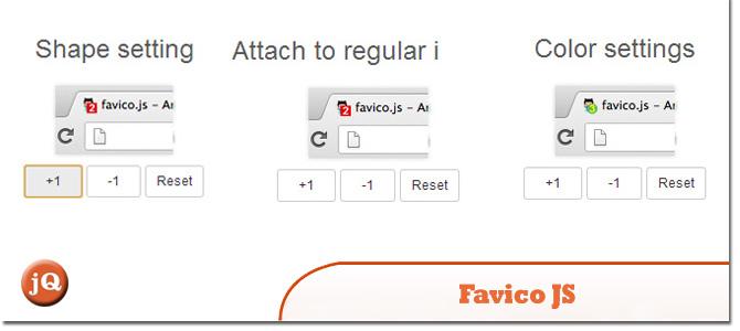 Favico-JS.jpg