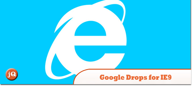 Google-Drops-for-IE9.jpg