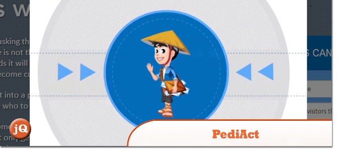 PediAct.jpg