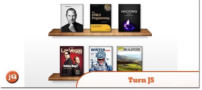 Turn-JS.jpg