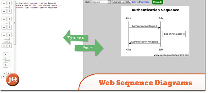 Web-Sequence-Diagrams.jpg