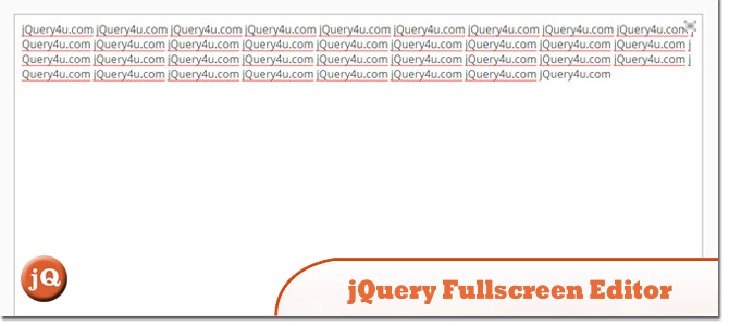 jQuery-Fullscreen-Editor.jpg