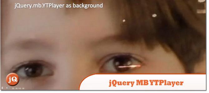 jQuery-MB-YTPlayer.jpg