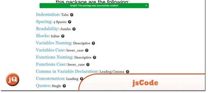 jsCode.jpg