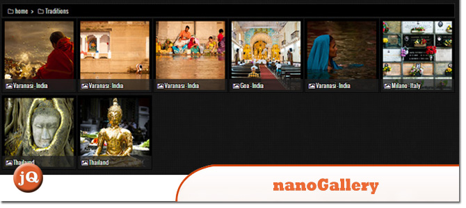 nanoGallery.jpg