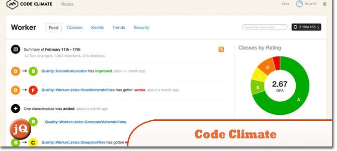 Code-Climate.jpg
