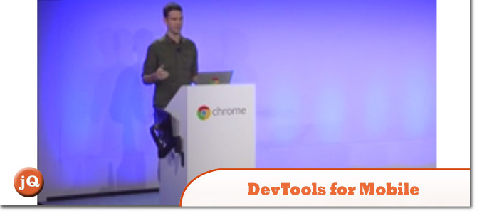 DevTools-for-Mobile.jpg